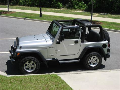 Jeep Consumer Reviews 2009 Jeep Wrangler Consumer Reviews Edmunds Html Autos Post