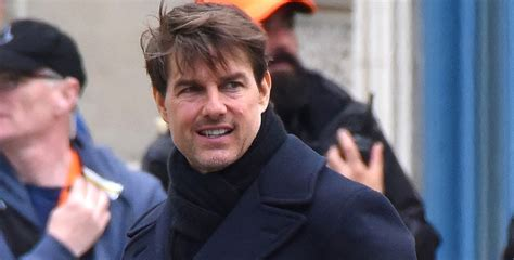Tom Cruise news   NewsLocker