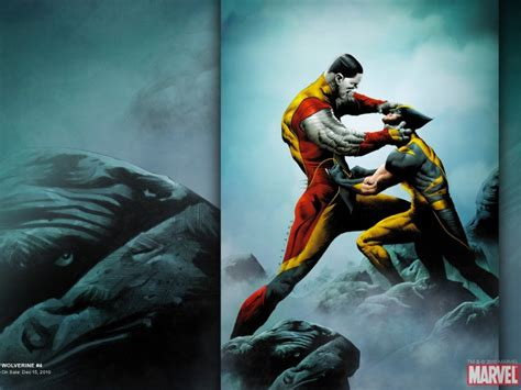 captain america vs wolverine wallpaper wolverine vs colossus zoom comics daily comic book