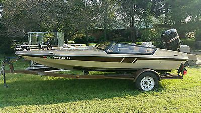fishing boats for sale tennessee boats for sale in murfreesboro tennessee