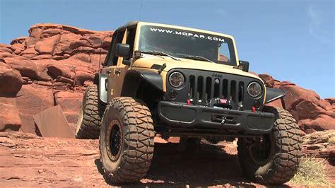 jeep safari 2013 2013 moab easter jeep safari jeep 174