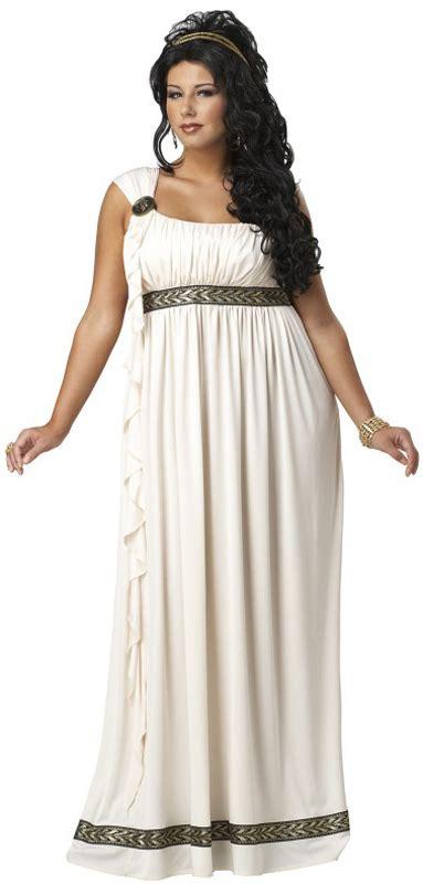 with the gods clothing pandora greek mythology costume ancient greece clothing