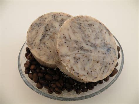 home crockpot coffee kitchen soap tutorial