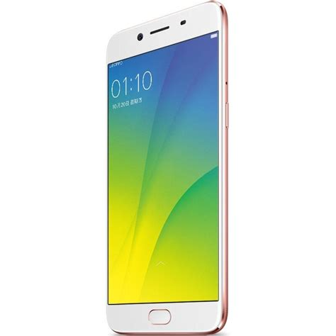 oppo mobile price best oppo r9s plus dual 64gb 4g mobile cell phone prices