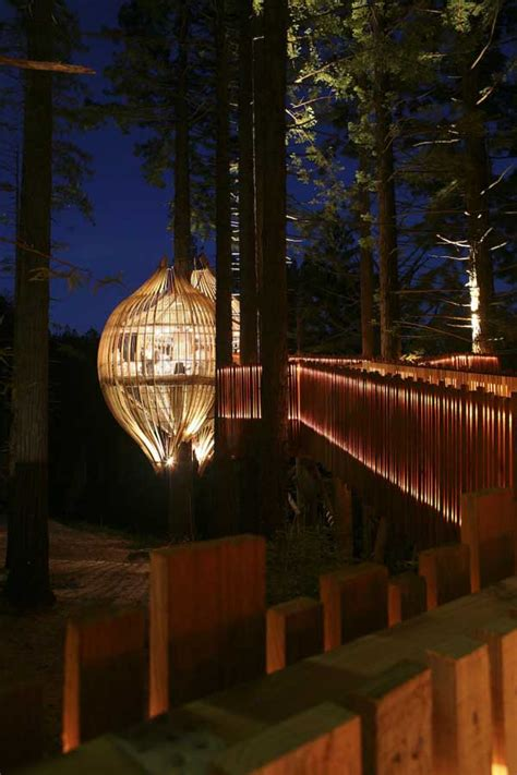 yellow house restaurant yellow treehouse restaurant new zealand e architect