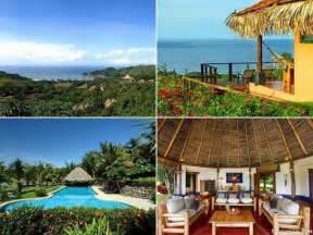 10 best costa rica beach resorts touropia travel experts