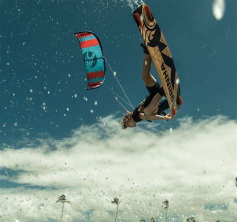 light wind kite review 2017 contra 2017 cabrinha kite surfpm