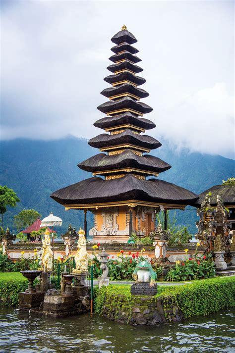 bali gmbh indonesien rundreise gruppe oder privat bali dreams