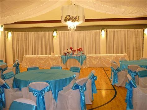 25 best ideas about wedding reception on