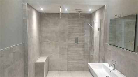 lomond building consultants bathroom refurbishment glasgow
