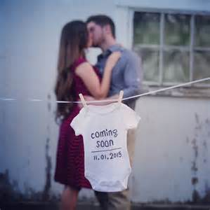 Jessa duggar pregnant with twins 19 kids and counting