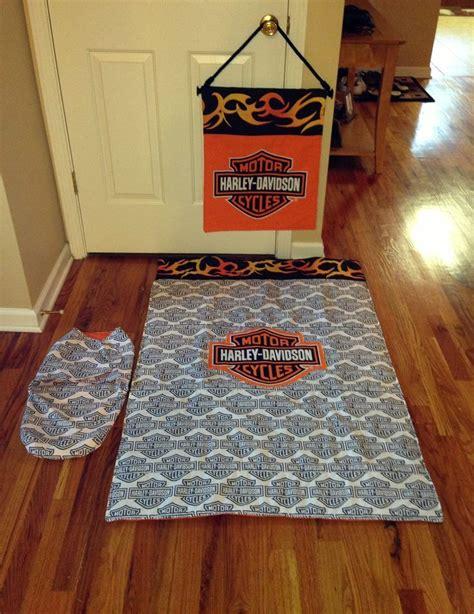 harley davidson crib bedding harley davidson crib comforter wall hanging and baby