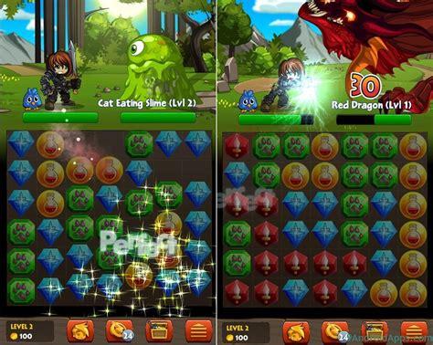 doors rooms 3 v1 0 5 android apk mod download mod battle gems adventurequest v1 0 5 2 mod apk