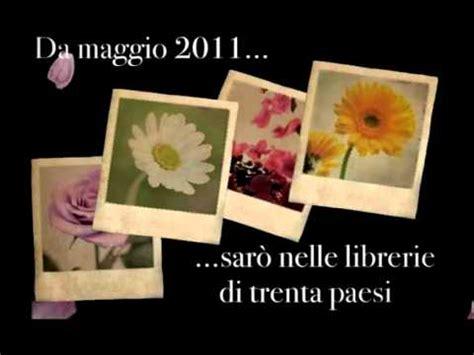 il linguaggio segreto dei fiori libro il linguaggio segreto dei fiori giardinaggio irregolare