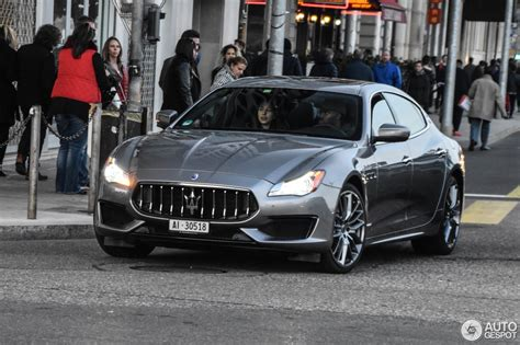 maserati gold chrome 100 maserati chrome gold chrome vehicle wrapping