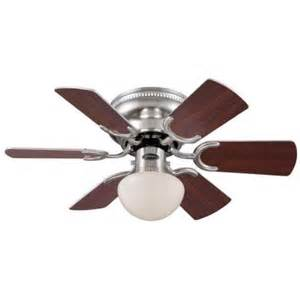 fans at home depot westinghouse 30 in indoor brushed nickel ceiling
