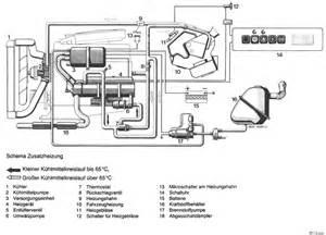 webasto sel heater diagram webasto free engine image for user manual