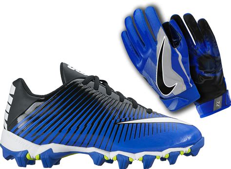 nike football shoes for boys boys nike football cleats size 7 the river city news