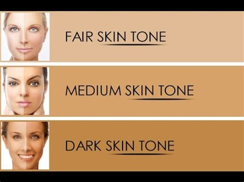 fair skin color home remedies for uneven skin tone and fair skin