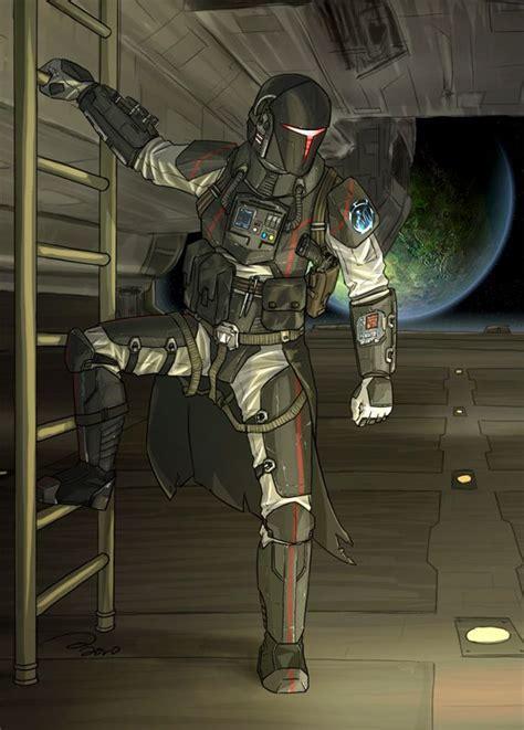 star wars fan gear 17 best images about art 167 star wars on pinterest shaken