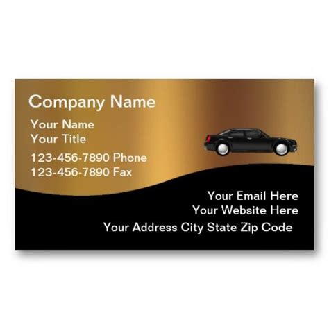 Shop Business Cards Template by 17 Best Images About Shop Business Cards On