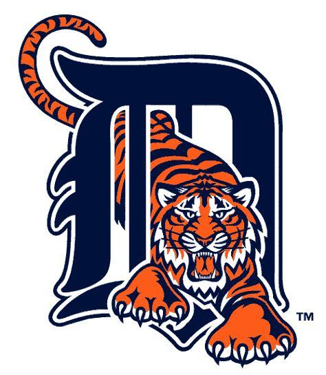 Armchair Gm Detroit Tigers Armchairgm Wiki Sports Wiki Database