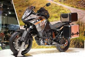 Ktm 1190 Forum Ktm 1190 Adventure Uk Motorbike Forum