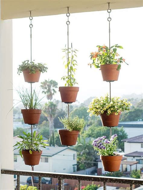 hanging planters 25 best ideas about hanging planters on pinterest diy