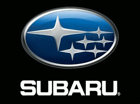 My Subaru Login by Subaru Credit Card Payment Login Address Customer