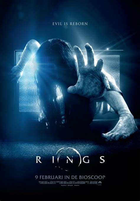 rings 2017 watch hd geo movies