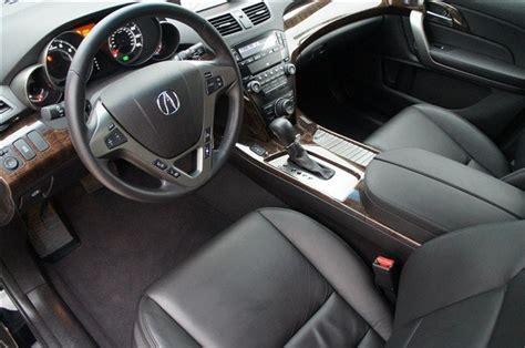 tire pressure monitoring 2012 acura mdx regenerative braking 2011 acura mdx review cargurus