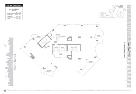 parkland residences floor plan 100 parkland residences floor plan 900 biscayne blackstone international realty