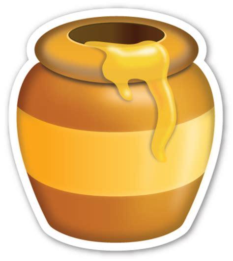 Honey Hunny The Pooh Iphone All Hp honey pot