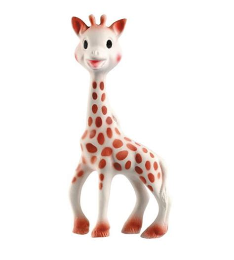 giraffe rubber st why does every you shell out 20 for this