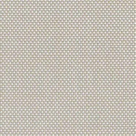 sunbrella sailcloth seagull 32000 0023 54 fabric patio