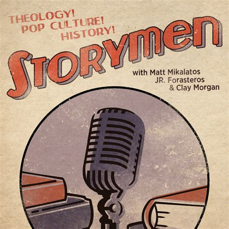 vindicating the vixens revisiting sexualized vilified and marginalized of the bible books the storymen listen via stitcher radio on demand