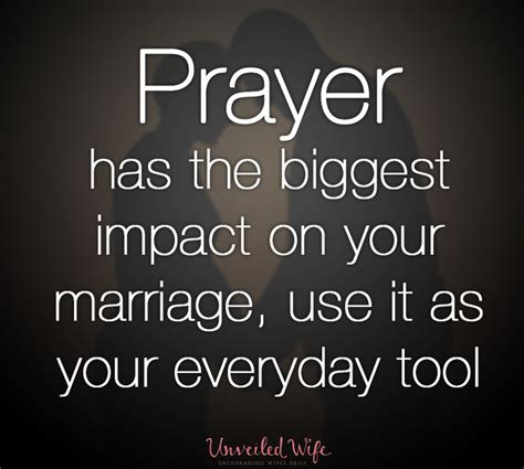 quotes about loving your husband quotes about loving your husband quotesgram