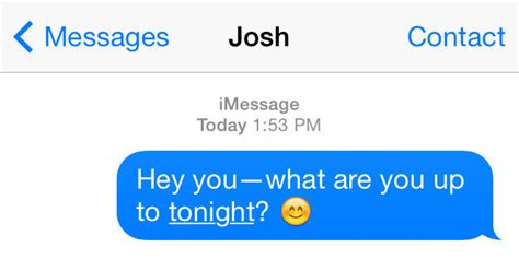 message for your crush 13 flirty text messages how to text your crush