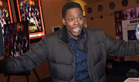 movie review lucy the michigan chronicle chris rock s top five film review the michigan chronicle