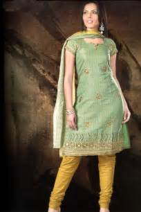 Salwar kameez the history and types of ethnic wear latest b2b