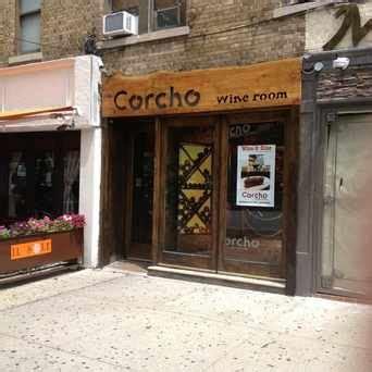 corcho wine room inwood new york apartments for rent and rentals walk score