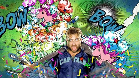 jai courtney took shrooms to become captain boomerang in