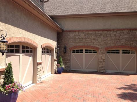 Garage Door Cape Coral our garage doors are hurricane and made in the u s a