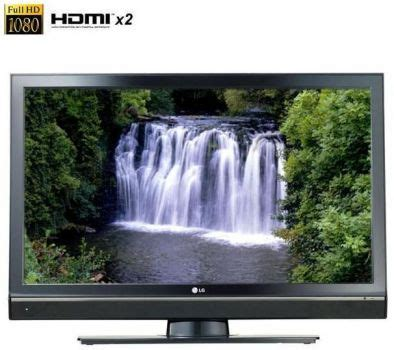 Lg Hd Led Tv 47 With Xd Engine 47 lg 47lf65 xd engine hd 1080p digital freeview lcd tv