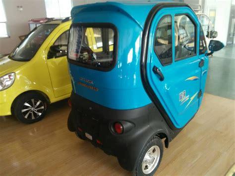3 wheel car 3 wheel cheaper mini car for karachi nepal buy 3 wheel