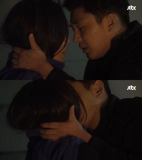 film love affair korean 17 best images about asian dramas on pinterest yoon eun
