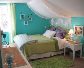 Canopy And Lights Bedroom Remodelaholic 25 Beautiful Bed Canopies You Can Diy