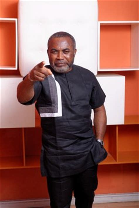yomi casual catalloge yomi casual reveals why his 2014 collection is out early