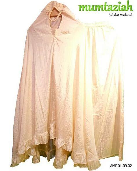 Tas Greenlight Ori toko fashion 083893940181 home