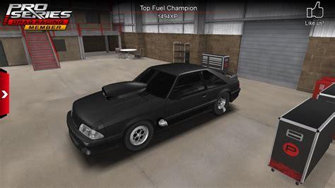 fox mustang turbo turbo fox mustang car runs 6 0 pro